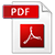 i pdf
